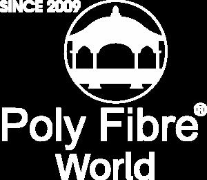 Logo-1-min